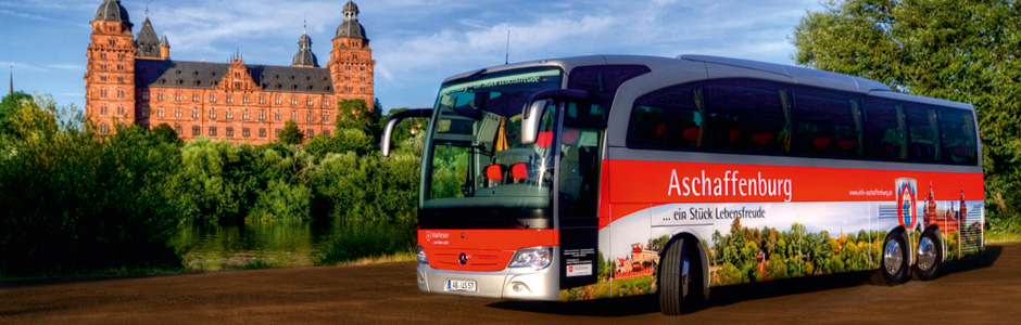 2012_aschaffenburgbus_AB